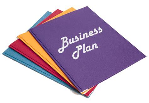 New Venture Feasibility Analysis - Leeds School of Business
