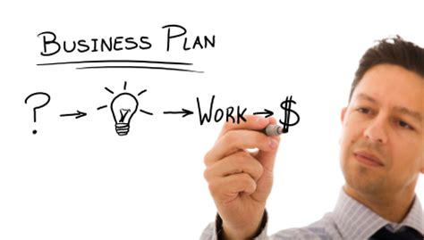 Sample business plan for new venture